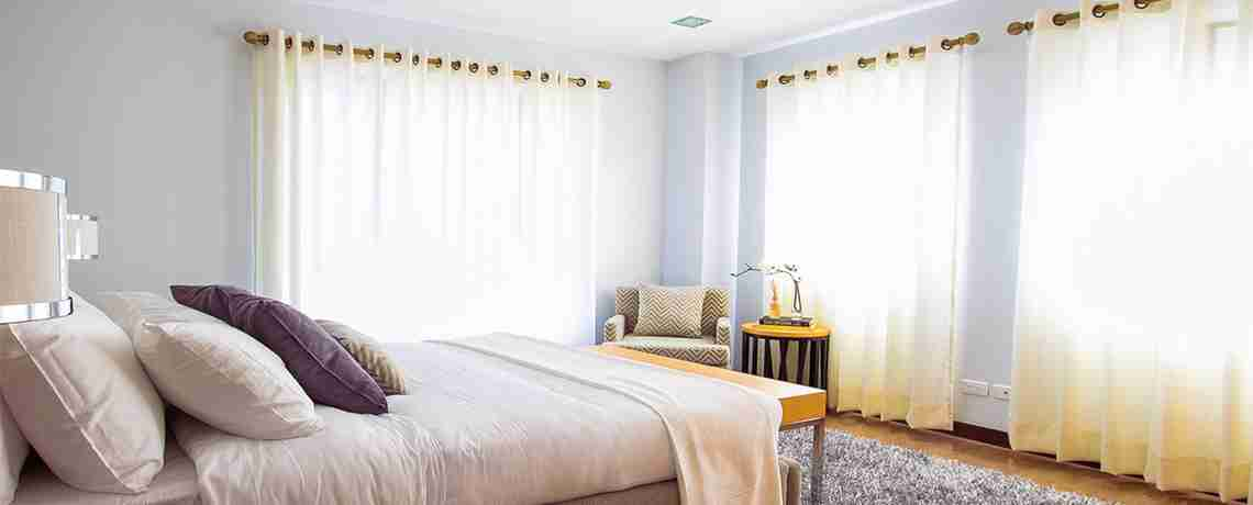 Curtains Amp Drapes Cleaning Sydney Cleaning Solutions